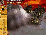 Green's great population reduced to 8 firewarriors by...