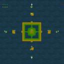 Pyramiddle (FFA/TEAM)