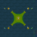 Citadel (FFA/TEAM)