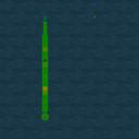 Matrix Curse