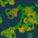 Atlantis Invoke!