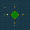 Shape-Shifter (FFA/TEAM)