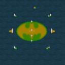 Blastman (IVO)