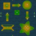 Mystery Star (OVE)