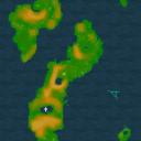 Fjöturlundr