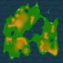 Norðreyjar