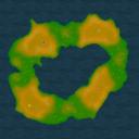 Ocean Crown