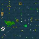 Taity-Mini Island