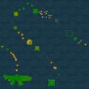 Ra Island
