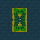puddleblast(beta)