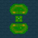 D-Acceleration