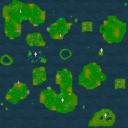 Atlantis(4v4)