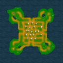 Gargoyle Matrix
