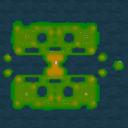 Tourny map 1