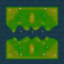 Tourny map 2