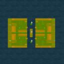 Tourny map 3