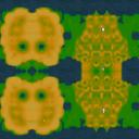 Dual Matrix
