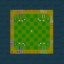 Khick Chess
