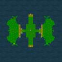 Laufey's Island