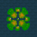 Venus Flower Trap