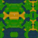 ManMade Planet