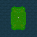 Mini Land (For Quick Games)