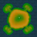 Bunghole