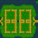 Battlement Crossings