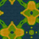 Green Morass