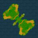 Team Swamp