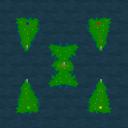 Obelisks of Grax