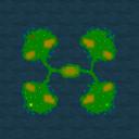 Jotunheim Rifts