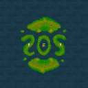S.O.S 1vs1