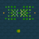 Checkmate (TvB)