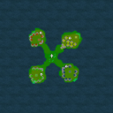 Phoenix Islet