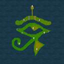Eye of Ra (1v1)