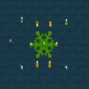 Snowflake 1 (FFA/IVO)