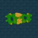 Firestorm Hills