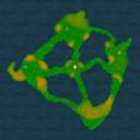 Verdant Circle (EvO)