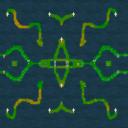Medusa's Realm