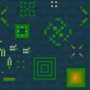 Lightmania 2- Destruction