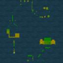 Divinity island