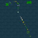 Randphines island