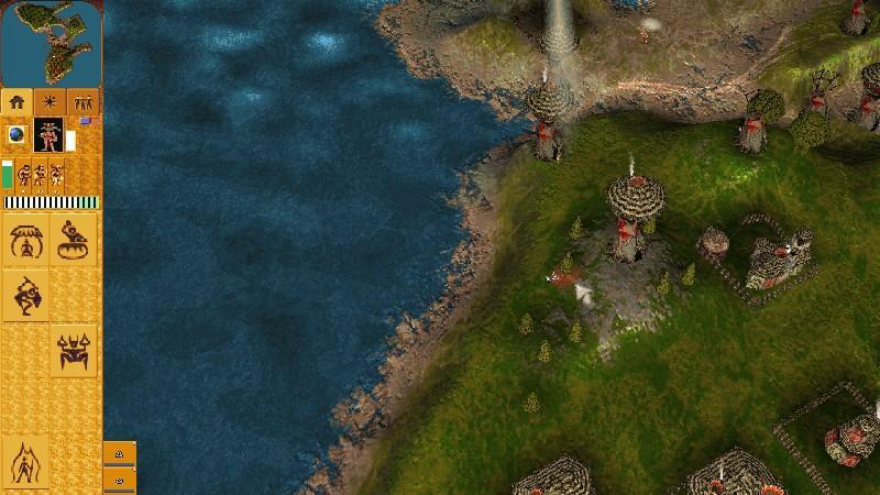 Åsgard Worlds - Yggdrasil
